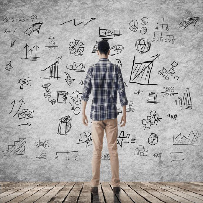 Zanim zainwestujesz, przeczytaj! Jak inwestować? | CASPAR